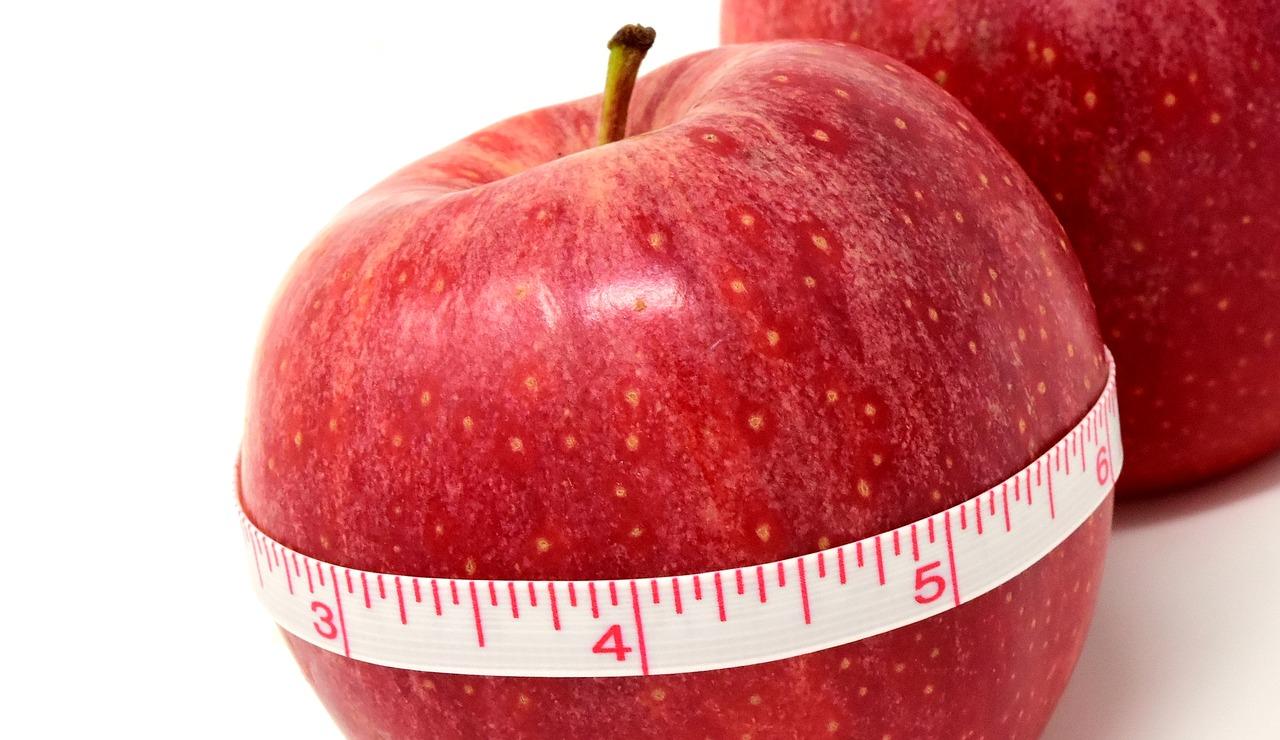 Zdrowa żywność i korzyści z jej spożywania