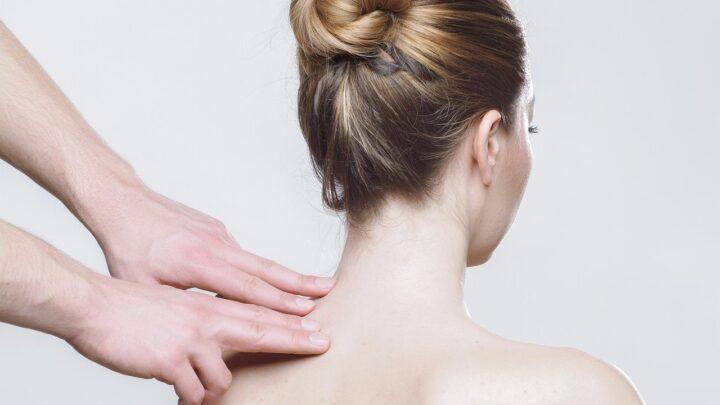 Czy warto zdecydować się na zabiegi fizjoterapeutyczne?
